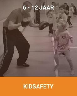 Kidsafety