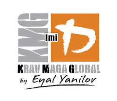 15 december. 8 uur lang Krav Maga trainen! G1 tm G5 curriculum training